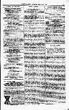 Clifton Society Thursday 07 January 1897 Page 13