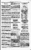 Clifton Society Thursday 07 January 1897 Page 15