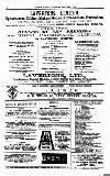 Clifton Society Thursday 07 January 1897 Page 16