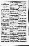 Clifton Society Thursday 21 January 1897 Page 2