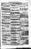 Clifton Society Thursday 21 January 1897 Page 3