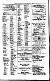 Clifton Society Thursday 21 January 1897 Page 4