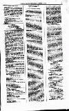 Clifton Society Thursday 21 January 1897 Page 5