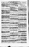 Clifton Society Thursday 21 January 1897 Page 6