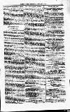 Clifton Society Thursday 21 January 1897 Page 7