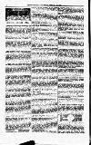 Clifton Society Thursday 21 January 1897 Page 8