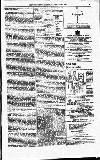 Clifton Society Thursday 21 January 1897 Page 9