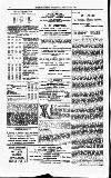 Clifton Society Thursday 21 January 1897 Page 10