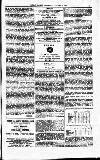 Clifton Society Thursday 21 January 1897 Page 11