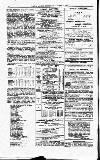Clifton Society Thursday 21 January 1897 Page 12
