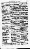 Clifton Society Thursday 21 January 1897 Page 13