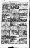 Clifton Society Thursday 21 January 1897 Page 14