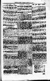 Clifton Society Thursday 21 January 1897 Page 15