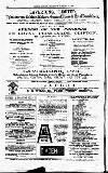 Clifton Society Thursday 21 January 1897 Page 16