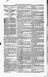 Clifton Society Thursday 28 January 1897 Page 2