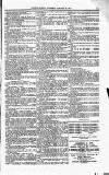 Clifton Society Thursday 28 January 1897 Page 3