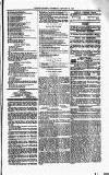 Clifton Society Thursday 28 January 1897 Page 5