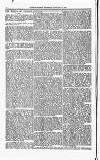 Clifton Society Thursday 28 January 1897 Page 6