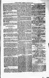 Clifton Society Thursday 28 January 1897 Page 7