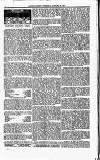 Clifton Society Thursday 28 January 1897 Page 8