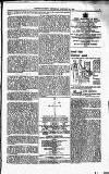 Clifton Society Thursday 28 January 1897 Page 9