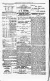 Clifton Society Thursday 28 January 1897 Page 10