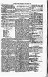 Clifton Society Thursday 28 January 1897 Page 12