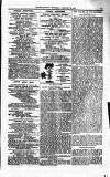 Clifton Society Thursday 28 January 1897 Page 13
