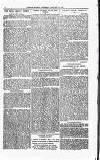 Clifton Society Thursday 28 January 1897 Page 14
