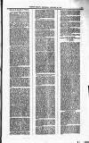 Clifton Society Thursday 28 January 1897 Page 15