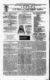 Clifton Society Thursday 28 January 1897 Page 16