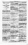 Clifton Society Thursday 01 April 1897 Page 2