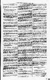 Clifton Society Thursday 01 April 1897 Page 3