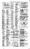 Clifton Society Thursday 01 April 1897 Page 4