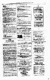 Clifton Society Thursday 01 April 1897 Page 5