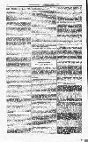 Clifton Society Thursday 01 April 1897 Page 6