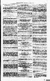 Clifton Society Thursday 01 April 1897 Page 7