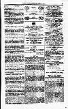 Clifton Society Thursday 01 April 1897 Page 9