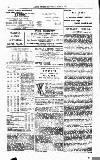 Clifton Society Thursday 01 April 1897 Page 10