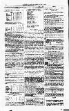 Clifton Society Thursday 01 April 1897 Page 12