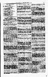 Clifton Society Thursday 01 April 1897 Page 13