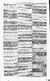 Clifton Society Thursday 01 April 1897 Page 14