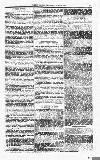 Clifton Society Thursday 01 April 1897 Page 15