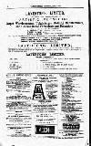 Clifton Society Thursday 01 April 1897 Page 16