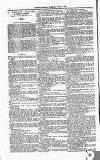 Clifton Society Thursday 05 June 1902 Page 2