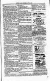 Clifton Society Thursday 05 June 1902 Page 3