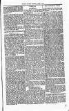 Clifton Society Thursday 05 June 1902 Page 7