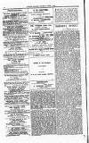 Clifton Society Thursday 05 June 1902 Page 10