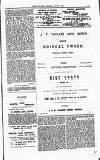 Clifton Society Thursday 05 June 1902 Page 11