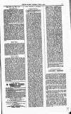 Clifton Society Thursday 05 June 1902 Page 13